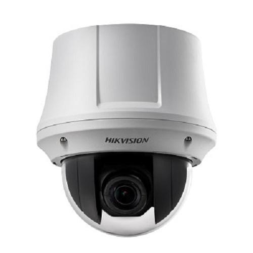 camera-ip-speed-dome-quay-quet-2mp-hikvision-ds-2de4225w-de3