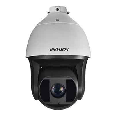 camera-ip-speed-dome-thong-minh-hikvision-ds-2df8225ix-ael
