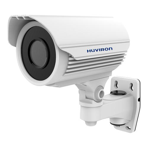 camera-ip-than-ong-kinh-hong-ngoai-5m-huviron-f-np528-aip