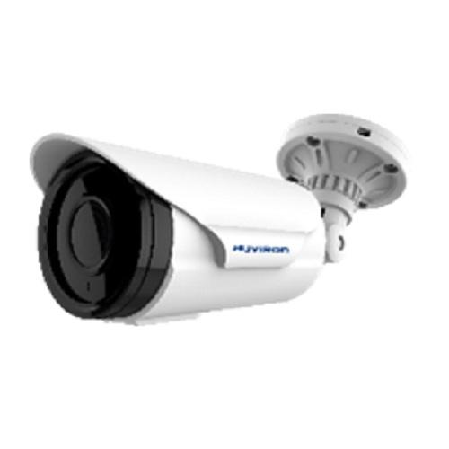 camera-ip-than-ong-kinh-hong-ngoai-full-hd-huviron-f-np226s-aip