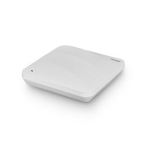 bo-phat-wifi-trong-nha-ruijie-rg-ap720-l