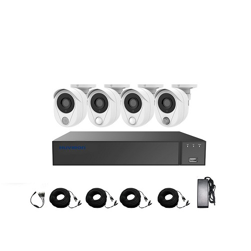 tron-bo-4-camera-huviron-f-kit200