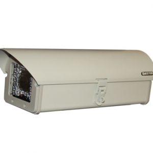 Camera-hong-ngoai-Questek-QTC-233C