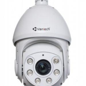 Camera quay quét zoom có hồng ngoại VP-4562