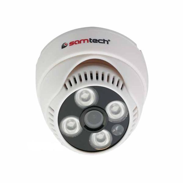Camera Samtech STC-304G