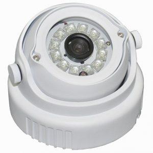 camera-ban-cau-hong-ngoai-do-phan-giai-sieu-cao-vantech-vp-3811