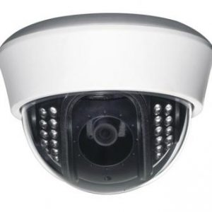 camera-ban-cau-hong-ngoai-samtech-DSC-3122B