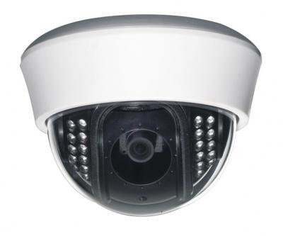 Camera bán cầu Samtech DSC 3122E