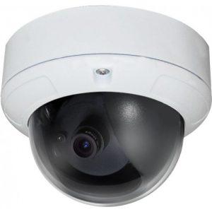 camera-ban-cau-vantech-VP-4601