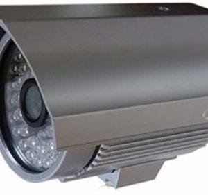 camera-hong-ngoai-chong-trom-vantech-vt-3860