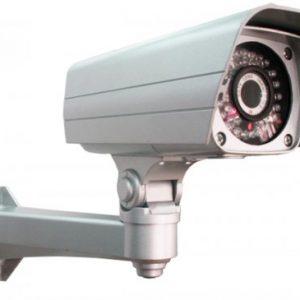 camera-hong-ngoai-chong-trom-vantech-vt-3950