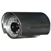 camera-hong-ngoai-giam-sat-ngay-dem-questek-qtc-207