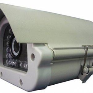 camera-hong-ngoai-giam-sat-ngoai-troi-questek-qtc-230c