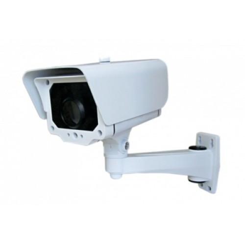 camera-hong-ngoai-quan-sat-nha-xuong-vantech-vp-4903