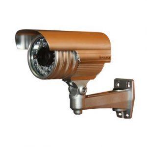 camera-hong-ngoai-questek-QTC-209E