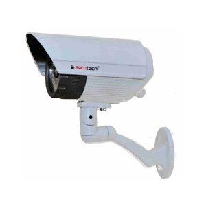camera-hong-ngoai-samtech-stc-504b