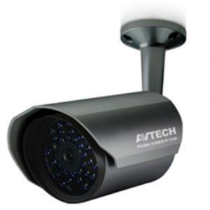 Camera IP hình ảnh HD Avtech AVN807