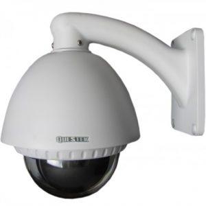 Camera quan sát quay quét zoom Questek QTC-806