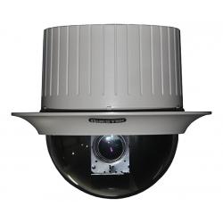 Camera quay quét tốc độ cao gắn trong nhà Questek QTC-821