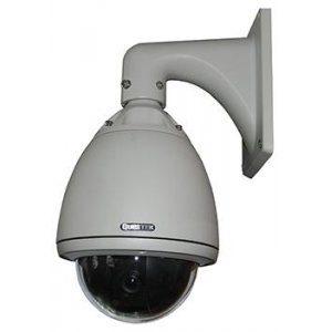 Camera speed dome tốc độ cao dùng ngoài trời Questek QTC-831s