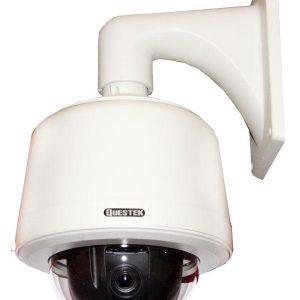 Camera Speed Dome tốc độ cao Questek QTC-830s