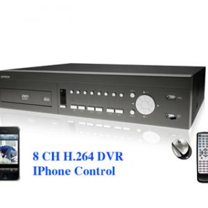 dau-hinh-hinh-camera-8-kenh-avtech-AVC796zB