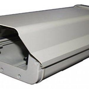 vo-bao-ve-camera-QTA-KK04A-500x300