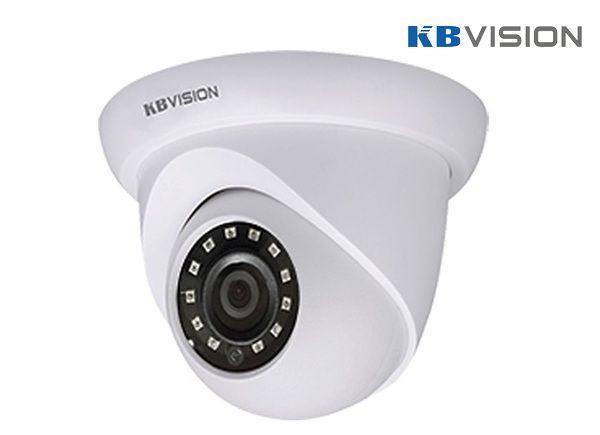 Camera KB VISION KX-Y1002C4