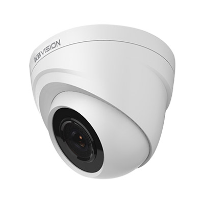 Camera KBVISION KX-1302C