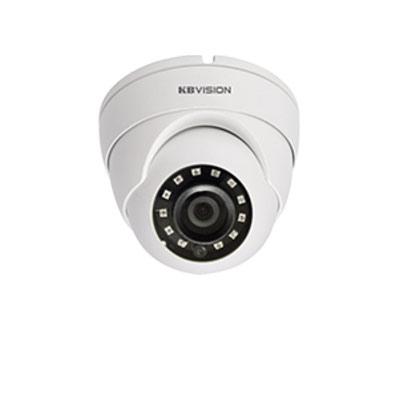 Camera KBVISION KX-Y1012S4