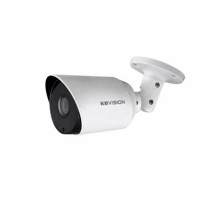 Camera KBVISION KX-Y2021S4