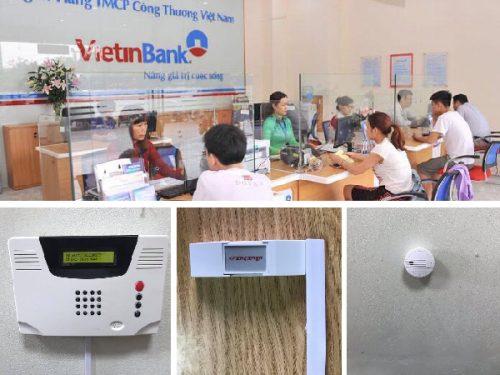 he-thong-bao-dong-vietinbank