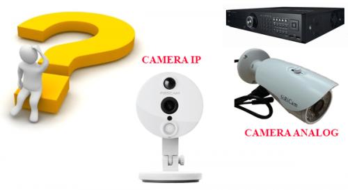 Nên-chọn-lắp-đặt-Camera-IP-hay-Camera-Analog-ngaydem.vn