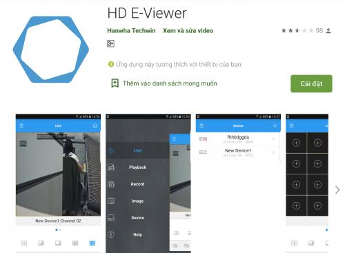 HD-E-viewer-camera-quan-sat-ngaydem.vn