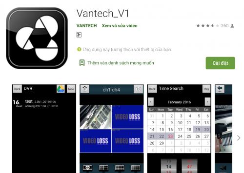 vantech-v1-camera-quan-sat-ngaydem.vn