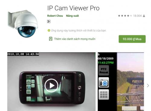 Ip-cam-viewer-pro-camera-quan-sat-ngaydem.vn