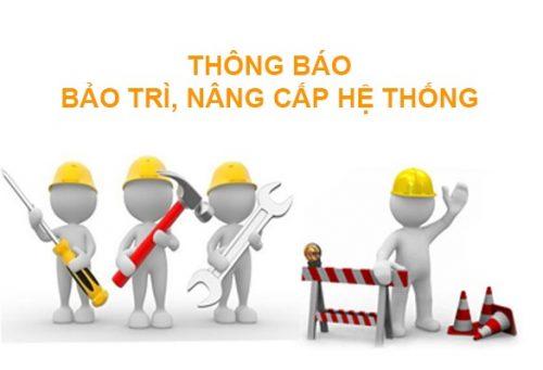 bao-tri-nang-cap-he-thong-camera-giam-sat-ngaydem.vn