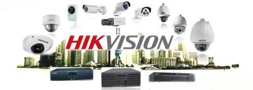 thuong-hieu-camera-hikvision-ngaydem.vn