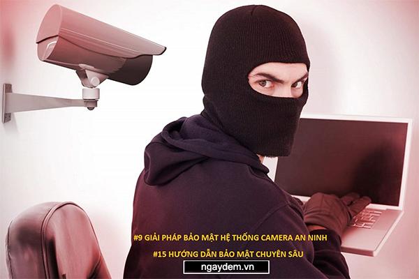 giải-pháp-bảo-mật-camera-an-ninh-ngaydem-vn
