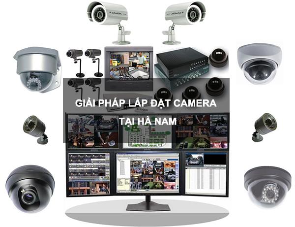 lap-dat-camera-giam-sat-tai-ha-nam-ngaydem-vn