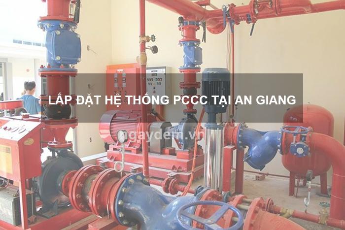 Thi-công-PCCC-an-giang-ngaydem.vn