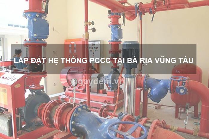 Thi-công-PCCC-ba-ria-vung-tau-ngaydem.vn