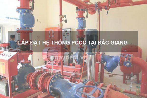 Thi-công-PCCC-bac-giang-ngaydem.vn