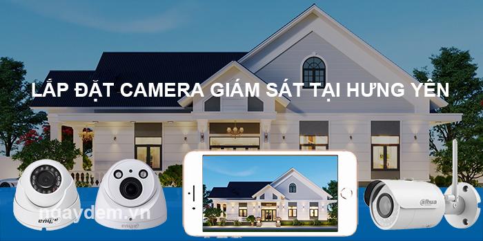 lap-dat-camera-giam-sat-hung-yen