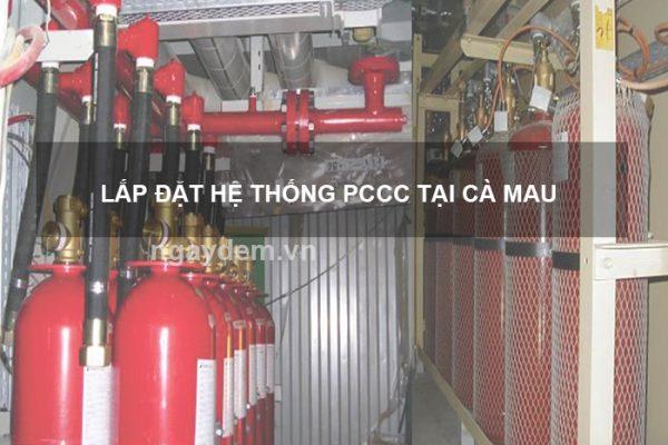 Thi-công-PCCC-CA-MAU-ngaydem.vn