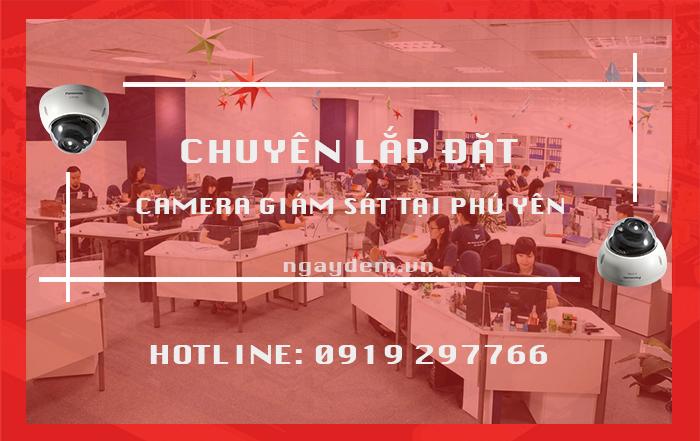 lap-dat-camera-giam-sat-tai-phu-yen-ngaydem-vn