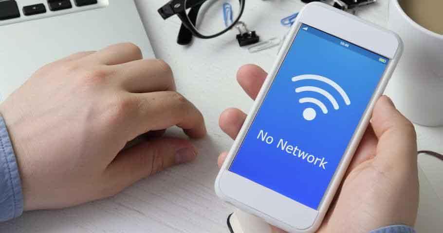 dò mật khẩu wifi miễn phí