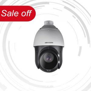 Camera hikvision SH-2BA2005ND